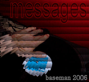 Baseman Messages
