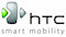 HTC HD2 Links